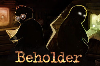 Beholder – Review
