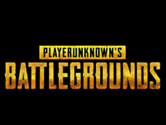 PUBG team killing bans, this one I don't agree with