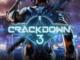 Crackdown 3 Terry Crews