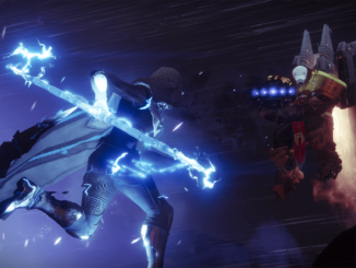 PC gamers will get to play Destiny 2, eventually