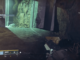 Destiny 2 Glitched Zone