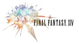 DDoS attacks against Final Fantasy XIV, a preview of things to come?