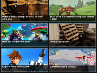 This Week In Gaming – July 18th