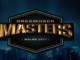 DreamHack CSGO Masters Malmo 2017 Trailer