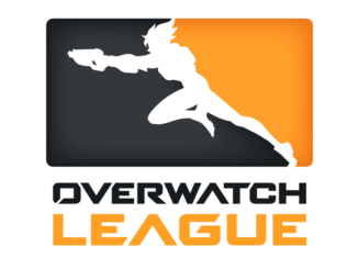 Overwatch League was announced today and it's big news