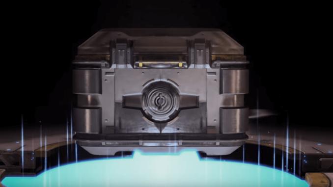 Starcraft 2 War Chest
