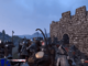 Mount and Blade Bannerlord Siege