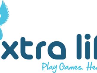 Extra Life 24-hour Fundraising Starts Tomorrow!