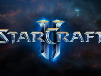 StarCraft II Becomes More Free-To-Play